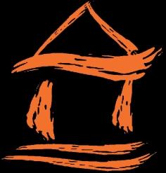 Logo Palaistikè arancio.jpg